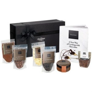 mothers-day-gift-idea-chocolate-home-baking-hamper