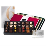 tasting-club-chocolate-subscription-6-motnh