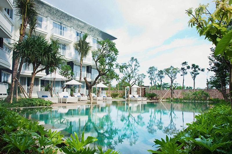 Traveling Mudah, Aman dan Nyaman berkat Inovasi Teknologi - Info Perjalanan Wisata Anda - Hoterip, Layanan Pesan Hotel Terbaik