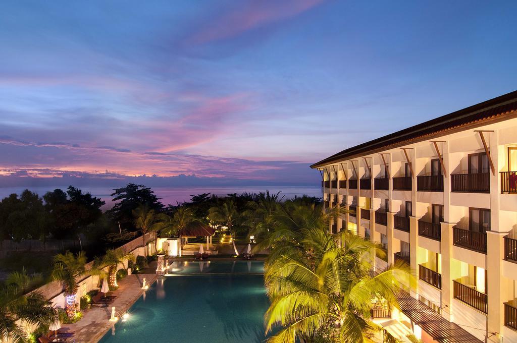 Bali Relaxing Resort Spa Tempat Relaksasi Yang Sempurna