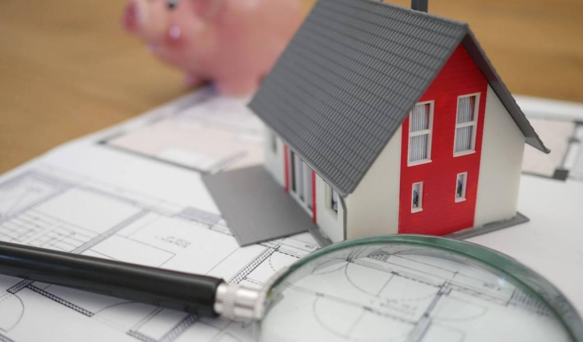 Crédito Hipotecario Banco Estado: Cómo aplicar