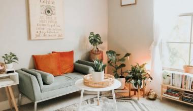 Contrato de renta de casa: Cómo hacer un contrato en México