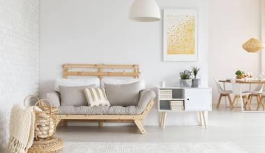 Hipoteca Banorte: Todo lo que necesitas saber