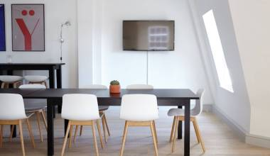 Agente inmobiliario: Cómo elegir el adecuado