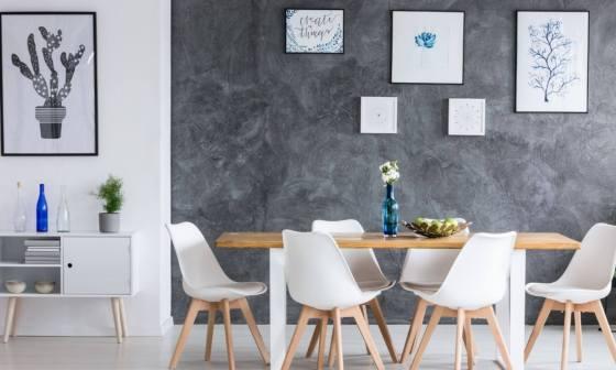 Ruidos molestos: Qué puede hacer el condominio