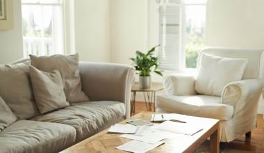 Qué es la hipoteca inversa: Todo lo que tienes que saber