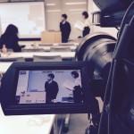 プロジェクトの終わりと少しの野望→「大人の知的好奇心を満たせるweb動画コンテンツ」制作者でありたい