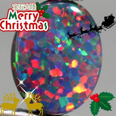 クリスマス__コピー