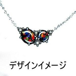 CCF20150930_0001