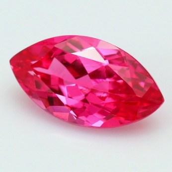ピンクスピネル