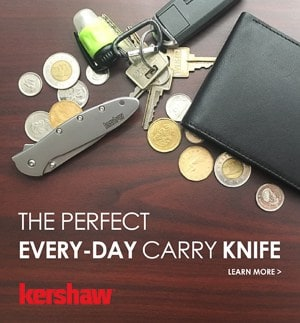Shop Kershaw