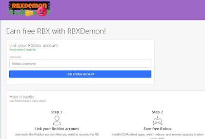 Rbxdemon com