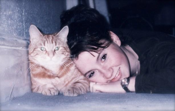 Mojo and me.jpg