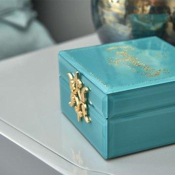 box-accessory