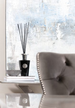 Oud Minerale 1000ml Reed Diffuser