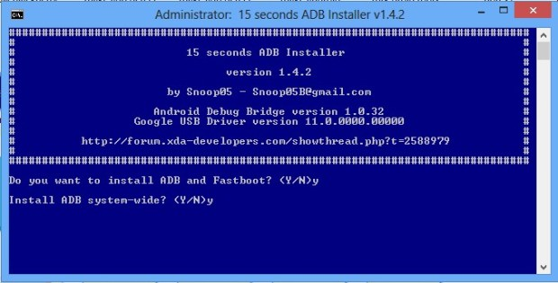 [Image: how-to-install-adb-fastboot-and-drivers-3.jpg]