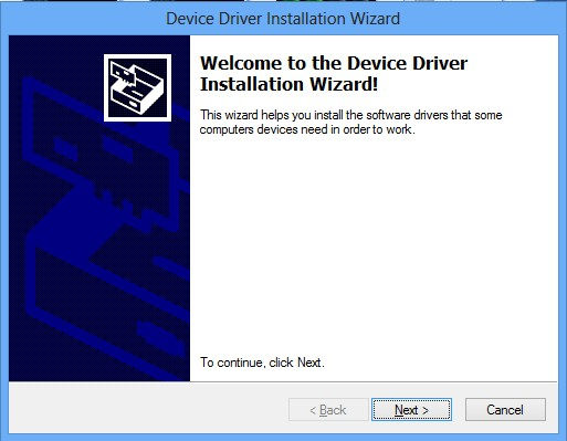 [Image: how-to-install-adb-fastboot-and-drivers-6.jpg]
