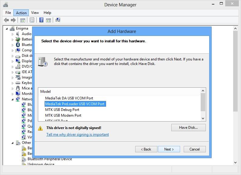 [Image: how-to-install-mediatek-mt65xx-drivers-14.jpg]