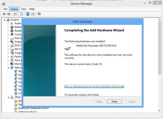 [Image: how-to-install-mediatek-mt65xx-drivers-16.jpg]