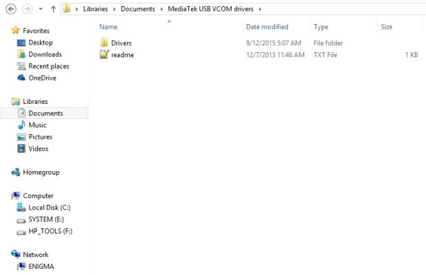 [Image: how-to-install-mediatek-mt65xx-mtk-drivers-1.jpg]