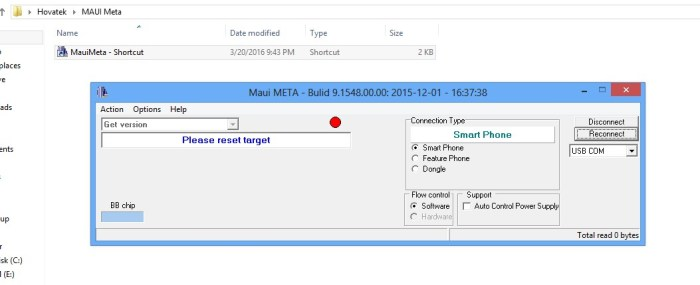 [Image: how-to-use-MAUI-Meta-2.jpg]