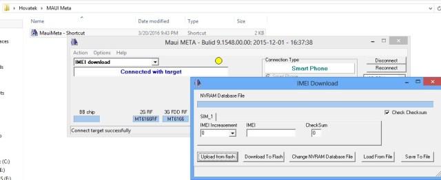 [Image: how-to-use-MAUI-Meta-8.jpg]