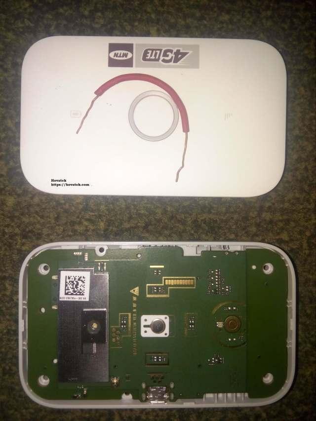 [Image: How-to-Unlock-MTN-E5573Cs-322-Mifi-3-1.jpg]