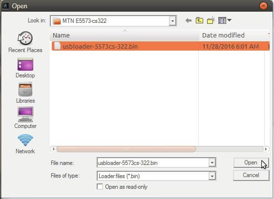 [Image: How-to-Unlock-MTN-E5573Cs-322-Mifi-7.jpg]