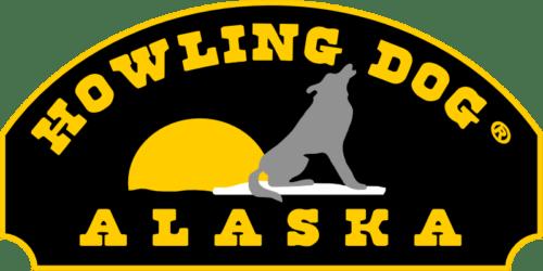 Howling Dog Howler
