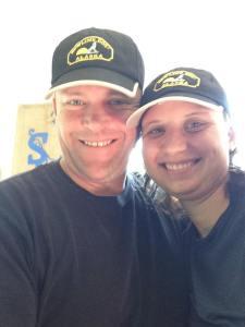 Melissa&Jason