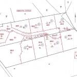 10 Baugrundstücke in Bülow bei Rehna