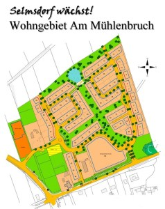 wohngebiet-selmsdorf