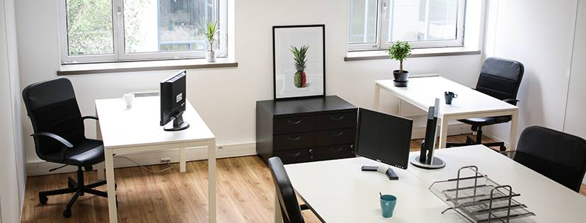 Dcoration De Bureau Awesome Decoration De Bureau Nanterre