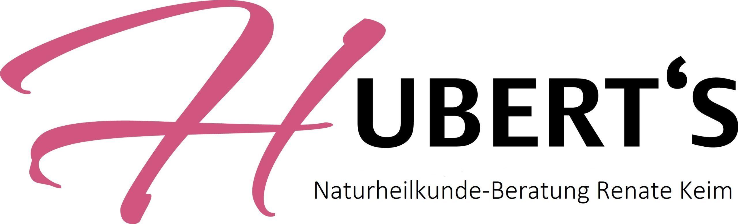 blog.huberts-futter.de
