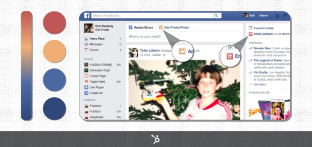 facebook-color-palette