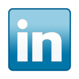 LinkedIn 3% More Effective for Lead Generation Than Facebook ...