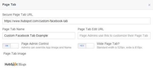 page-tab-details