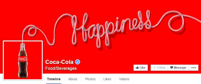 -Coca-cola geïntegreerde kap-foto-profile-picture.png