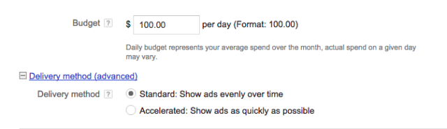 il video-ad-budget-delivery.png