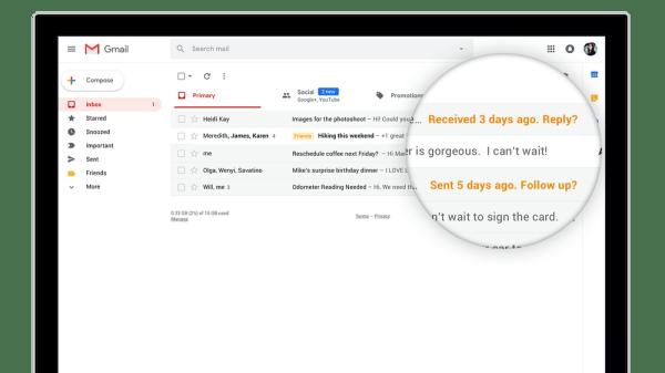 Gmail_Convergence_Consumer_Image_2.max-1000x1000