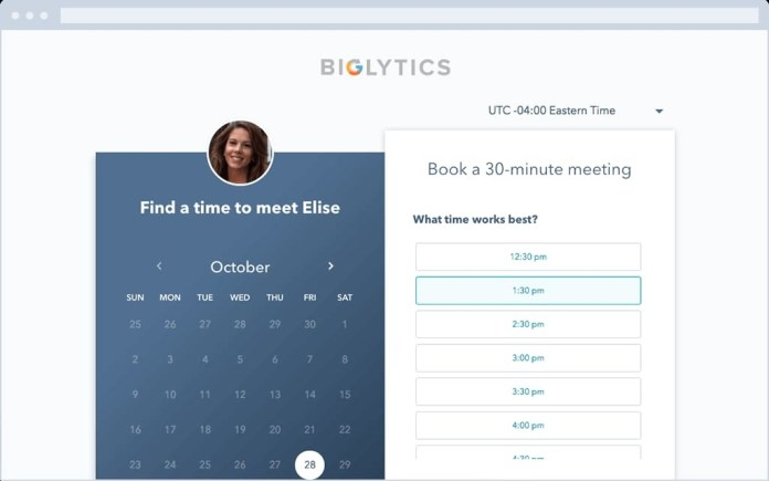 The Best 21 Appointment Scheduling Apps And Booking Software