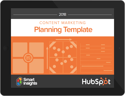 Social media content calendars are the best way to plan and organize upcoming content. The Ultimate Collection Of Free Content Marketing Templates Vmk Agency