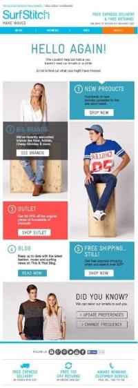 C:UsersDisha BhattPicturesReengagereengagement-email-retail.jpg