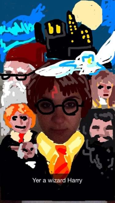 Harry_Potter_Snapchat.jpg