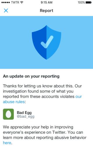 ReportNotification2_0.png