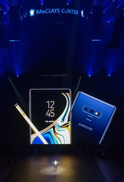 Samsung-Galaxy-Unpacked-2018-3