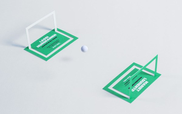 Trick-Treat-Business-Card.jpg