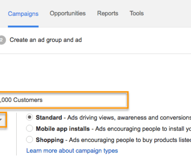 Youtube_adwords_step Png