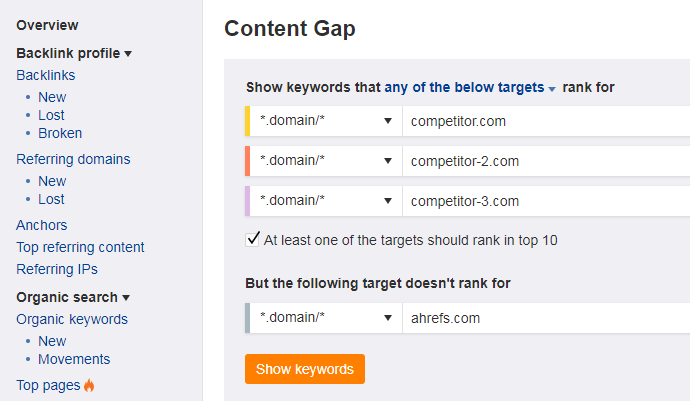 ahrefs-content-gap.png