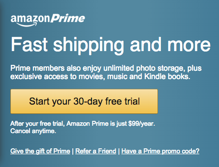 amazon-prime-2.png